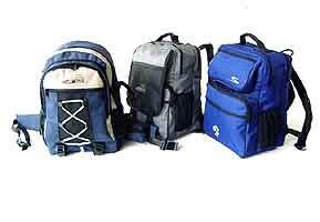 školní tašky